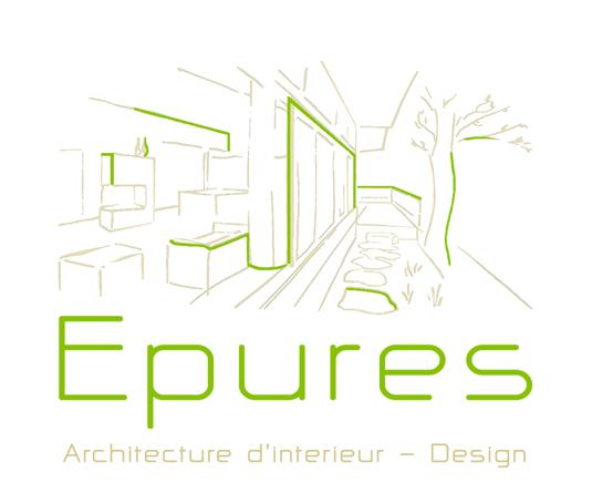 emilie chaillot agence epures architecture d 39 int rieur. Black Bedroom Furniture Sets. Home Design Ideas